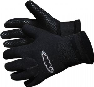 TWF 2.5MM GLOVES